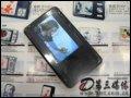 [大图4]纽曼超清王Q90(2G)MP3