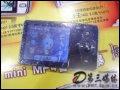 [大图5]纽曼精音王NO3(1G)MP3