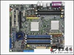 �A�TK8N-DL主板