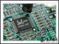 [大图6]映泰NF500 754主板