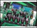 [大�D5]映泰NF61S Micro AM2 SE主板