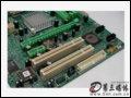 [大图3]映泰P4M900 Micro 775主板