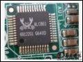 [大图8]映泰P4M900 Micro 775主板