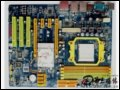 [大图1]映泰TForce 570 SLI主板