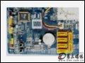 [大图3]映泰TForce 570 SLI主板
