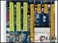 [大图4]映泰TForce 570 SLI主板