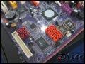[大�D5]精英PF88 Extreme HYBRID�O致�p子星主板