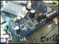 [大图3]影驰7600GS AGP显卡