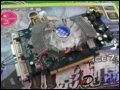 [大图5]影驰7950GT 256MB显卡