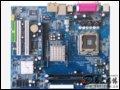 [大�D1]冠盟GMI945GC-77E2P-MGN主板