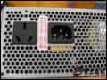 [大图4]金河田JHT-S398(双核标准版)电源