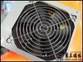 [大图3]金河田JHT-S398(双核标准版)电源