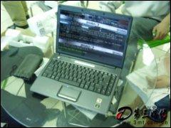 惠普V3000(V3346TU)(Intel 奔�v�p核T2080/1G/80G)�P�本