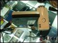 [大图6]海天地QQQQ摄读机摄像头
