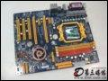 [大�D3]捷波悍�RHA01-GT主板