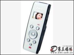 京�ADVR-980�音�P