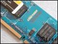 [大图3]金泰克磐虎1GB DDR2 667(台式机)内存