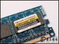 [大图3]金泰克磐虎512MB DDR2 667(笔记本)内存