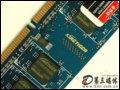 [大图2]金泰克速虎512MB DDR2 800(台式机)内存