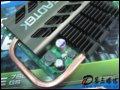 [大图4]丽台PX7600GS TDH HDMI显卡