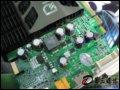 [大图5]丽台PX7600GS TDH HDMI显卡