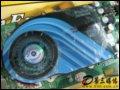 [大图5]丽台PX7900GS TDH战斗版显卡