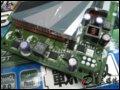 [大图6]丽台WinFast PX 7600 GT战斗版(256M)显卡