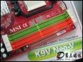 [大�D1]微星K9V Neo-V主板