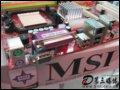 [大�D3]微星K9V Neo-V主板