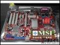 [大�D3]微星P965 Neo-F主板