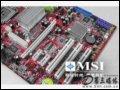 [大�D5]微星P965 Neo-F主板