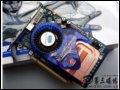 [大图1]蓝宝石Radeon X1650GT白金版(256M)显卡