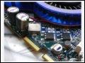[大图2]蓝宝石Radeon X1650GT白金版(256M)显卡