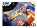 [大图3]蓝宝石Radeon X1650GT白金版(256M)显卡
