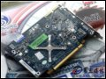 [大图5]蓝宝石Radeon X1650GT白金版(256M)显卡