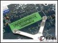 [大图8]蓝宝石Radeon X1650GT白金版(256M)显卡