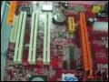 [大图3]硕泰克SL-PT890-RL主板