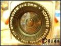 [大图2]极速大镜头E6摄像头