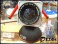 [大图5]极速大镜头E6摄像头