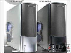 Thermaltake VC8000系列�C箱