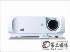 ��派PJ503D投影�C