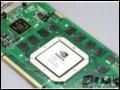 [大图3]讯景8800GTS V320(PV-T80G-GHD)(320M)显卡