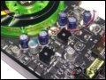 [大图1]讯景7900GS AGP(PV-T71K-UDF)(256M)显卡