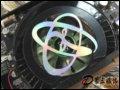 [大图1]讯景7600GT(PV-T73G-UAC5)(256M)显卡