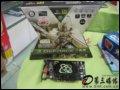 [大图4]讯景7600GT(PV-T73G-UAC5)(256M)显卡