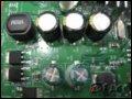 [大图1]翔升爵豹7300 OF终结版128M 128B GD3显卡