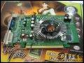 [大图2]翔升爵豹7300 OF终结版128M 128B GD3显卡