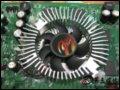 [大图3]翔升爵豹7300 OF终结版128M 128B GD3显卡