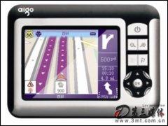 ���者GPS-P370 GPS