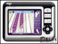 爱国者 GPS-P370 GPS